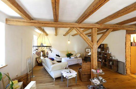 Die besten 25 zimmerdecken ideen auf pinterest led wohnzimmerlampe deckenarchitektur und - Gestaltung von zimmerdecken ...
