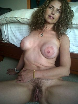 Thanks for hot naked mature women you