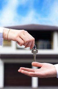 The U.S. home-ownership...