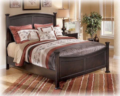 Bedroom Furniture Chicago
