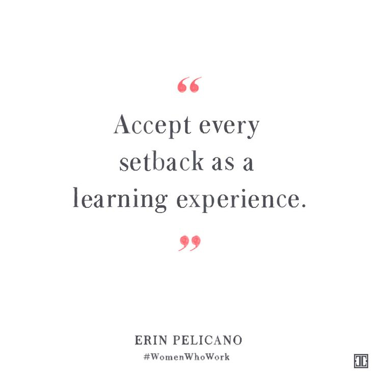 Jewelry designer Erin Pelicano tells us how she found her silver lining.