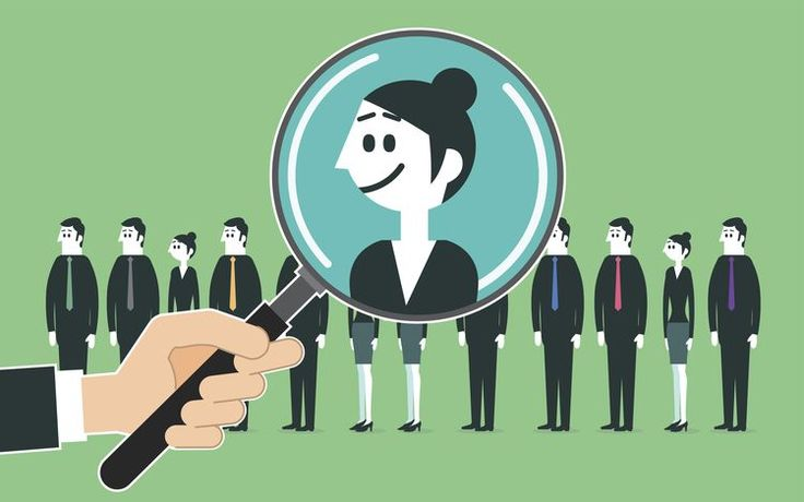 Learn How to Verify a Prospective Tenant's Employment