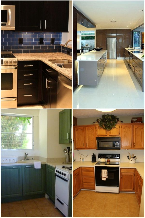 Budget Kitchens Guidelines You Must Learn In 2020 Kitchen On A