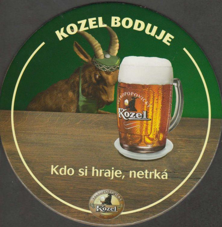 Beer coaster velke-popovice-70