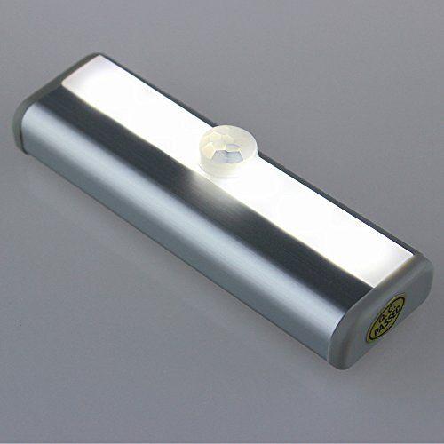 awesome Brila Motion Sensor LED night Light, Wireless ...