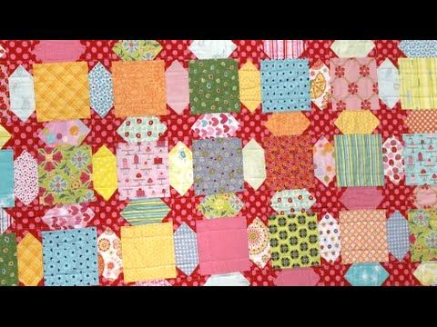 95 best Fons & Porter images on Pinterest   Quilting tutorials ... : quilting fons and porter - Adamdwight.com