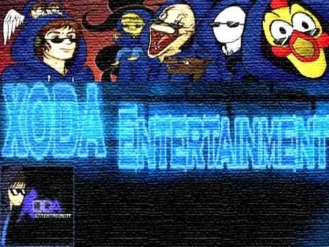 Bueno aquí les dejo la música que pone Xoda en sus Transmisiones en Vivo para que las escuchen y se metan en la volaa xD     Link :    http://www.4shared.com/rar/QC66dBC_/Musica_Xoda.html    La canción se llama Runaway :3
