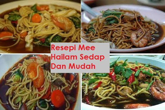 images  resepi  pinterest crazy cakes cuba  eggs Resepi Mee Goreng Ratna Enak dan Mudah