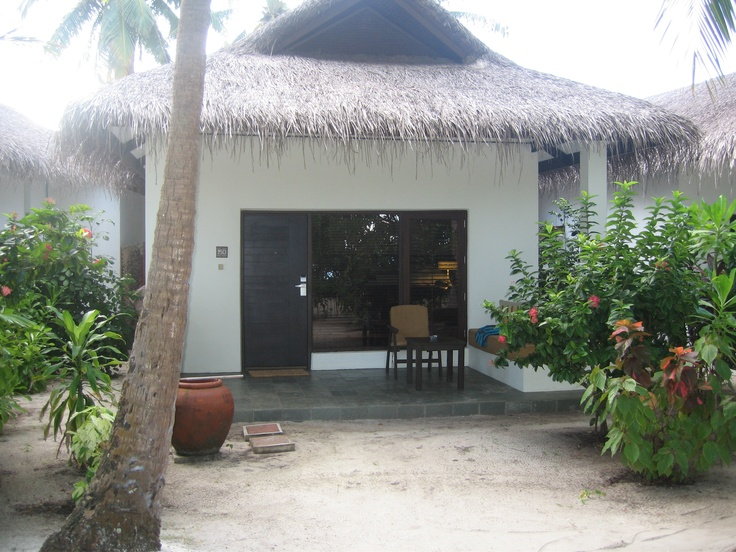 Appartment Maldives