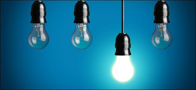 PSA: You Can Save Lots of Money on LED Light Bulbs with Utility Rebates