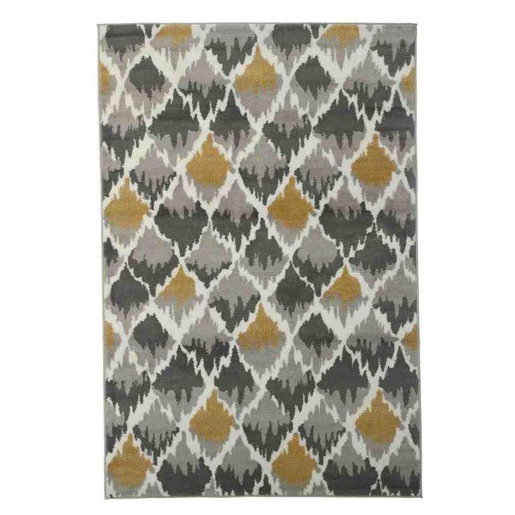 inexpensive area rugs 8x10