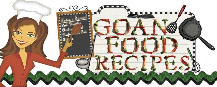 Goan Food Recipes -Bebinca