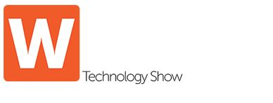 The Wearable Technology Show is the BIGGEST event for wearables, augmented reality & IOT. The Wearable Technology Show is also pleased to announce the dates of its inaugural event in the USA - which will take place on the 3rd & 4th November 2015.