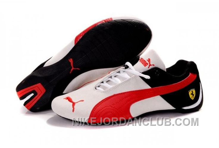http://www.nikejordanclub.com/mens-puma-ferrari-shoes-white-red-balck-discount.html MENS PUMA FERRARI SHOES WHITE RED BALCK DISCOUNT Only $73.00 , Free Shipping!
