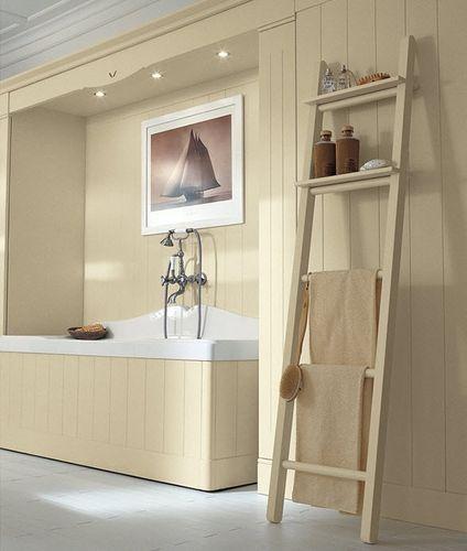 68 best Bagno master images on Pinterest Bathroom ideas - badezimmer english