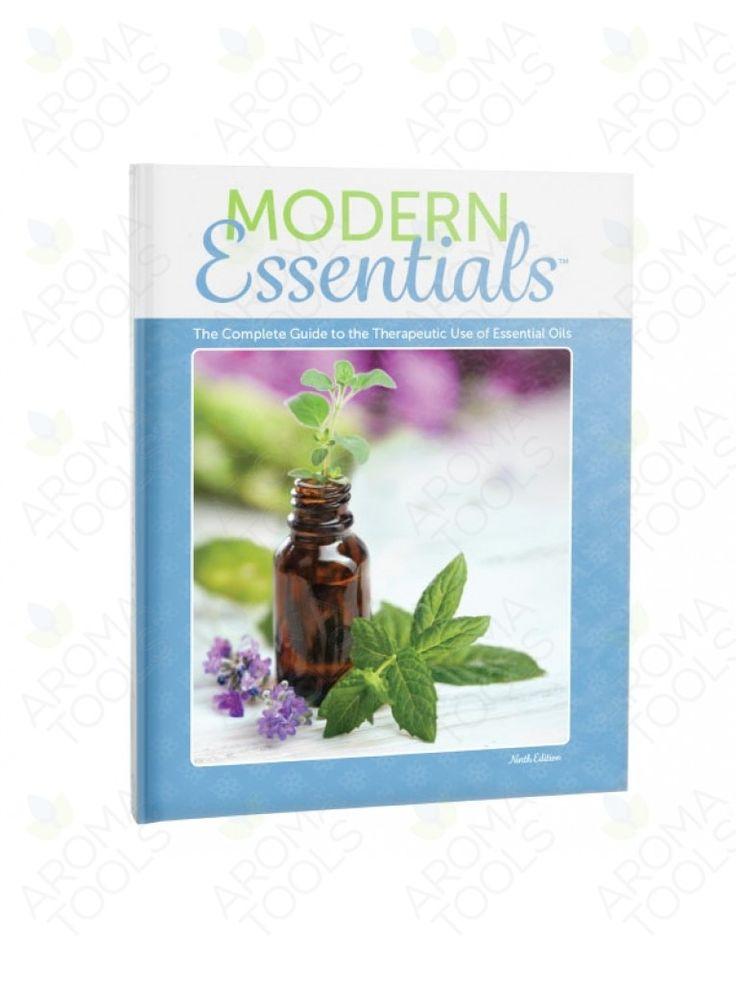 Modern Essentials Hardcover Book : Best modern essentials images on pinterest