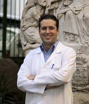 O psicólogo Armando Ribeiro, especialista em gestão do estresse, fala sobre o impacto do problema na vida pessoal e dentro das organizações