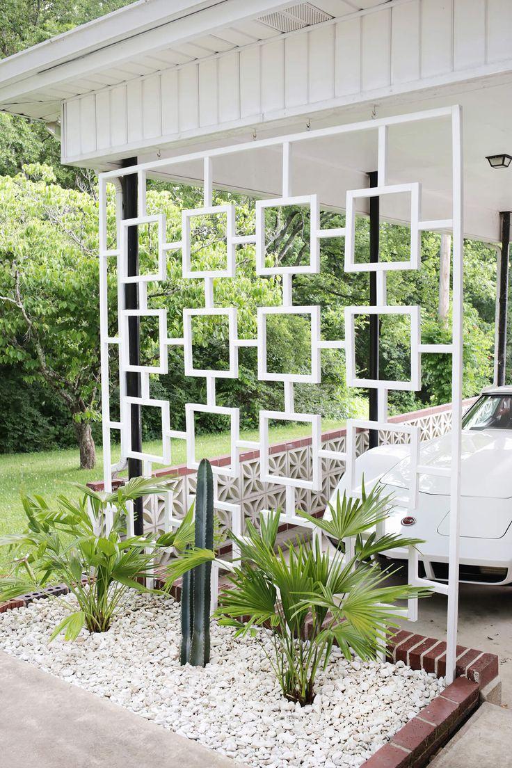best 10+ mid century exterior ideas on pinterest | mid century