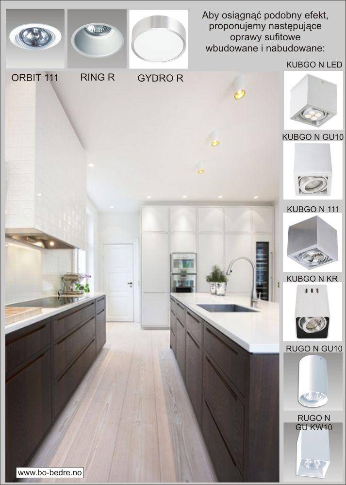 kuchnia 89