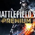 Battlefield 3 Announced For September 11th Release