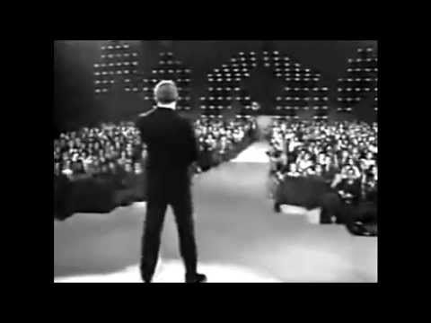 Leonardo Favio - La dicha que me fue negada (1977)