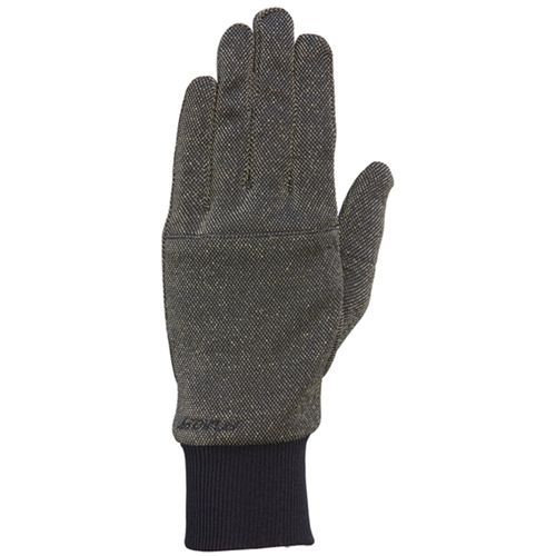Seirus Adults' Thermalux Heat Pocket Glove Liners (Black, Size Small/Medium) - Men's Outerwear, Men's Gloves at Academy Sports