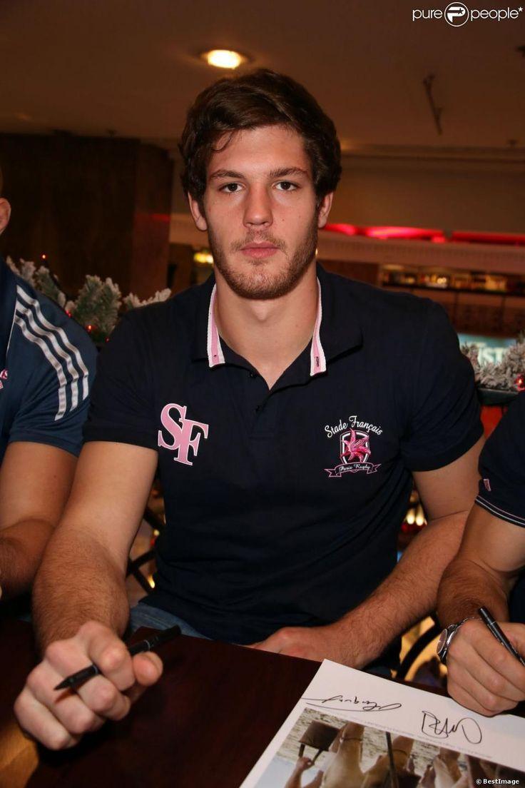 Alexandre Flanquart
