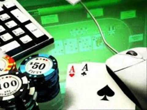 128 best play online casino games images on pinterest play online is the online sports betting and online casinos that operate online gambling on the outcome of sporting licensed from the philippines to open an online solutioingenieria Choice Image