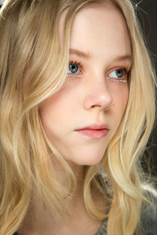 Amalie Schmidt - Added To Beauty Eternal - A Collection Of -2457