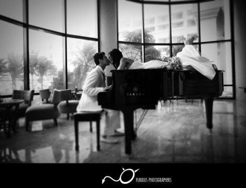 piano engagement photos - Bing Images