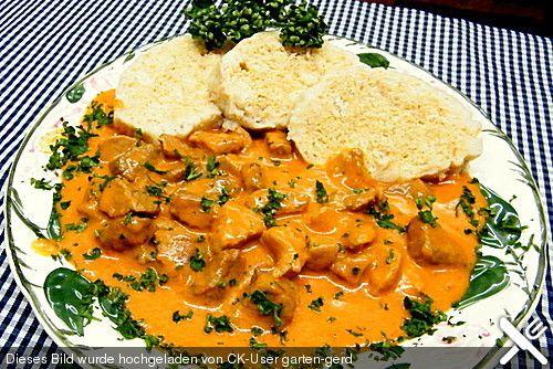 http://www.chefkoch.de/rezepte/971641202809997/Boehmisches-Bierfleisch.html