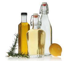 Wholesale Plastic Bottles, Glass Bottles and Jars In Stock