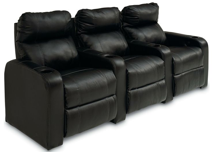 Shop For Lane Home Furnishings Nuggett Reclining Furniture, 223 RECL, And  Other Living Room Sofas At Patrick Furniture In Cape Girardeau, MO