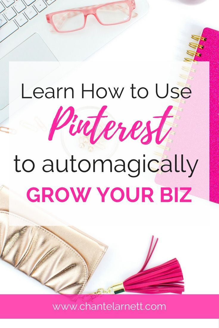 Want to learn to use Pinterest to automagically grow your traffic, subscribers and income? Join this super helpful Facebook community to learn learn about Pinterest automation, find group boards and Tailwind tribes to join and get all your Pinterest scheduling questions answered!