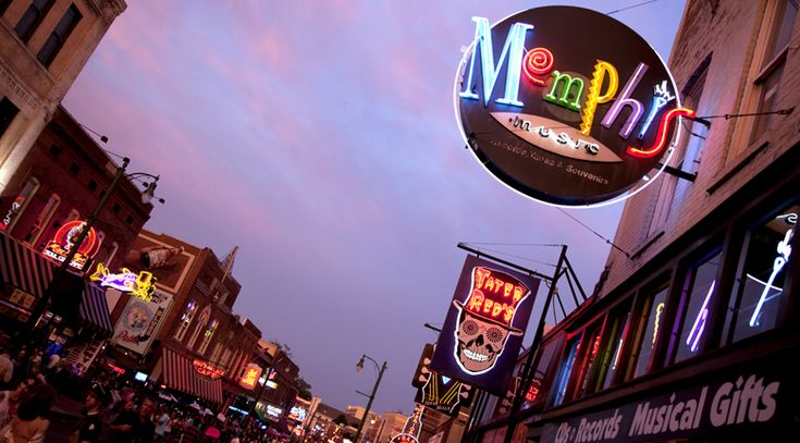 """Memphis in May World Championship Barbecue Cooking Contest, May 16-18-The city of Memphis fancies itself the """"Barbecue Capital of the Free World"""". For three days during Memphis in May, die hard barbecue teams assemble to smoke the best pork on the planet #Memphis #BBQ"""