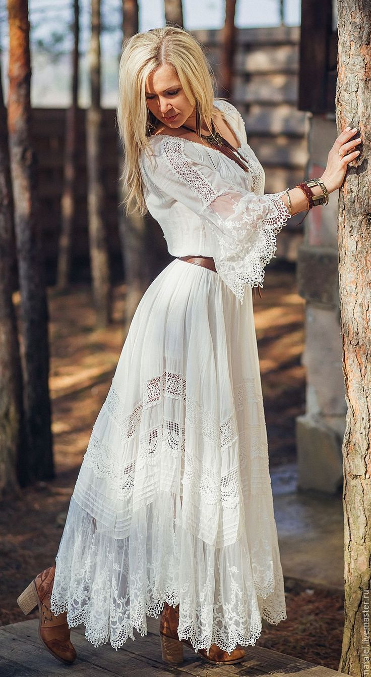 Best 25 Western dresses ideas on Pinterest  Western dress with boots Western wear and Cowgirl