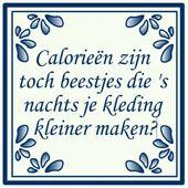 What EVERYONE always wanted to know ......   How many calories are actually in……. wine?   Read further ....  http://www.wijngekken.nl/2014/04/23/hoeveel-calorieen-zitten-er-wijn/