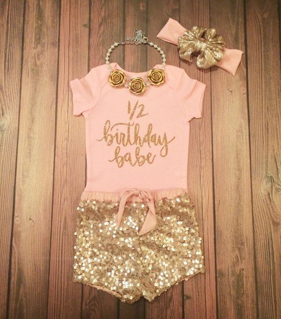 THIS LISTING IS ONLY FOR THE ONESIE. PLEASE TAKE THE TIME TO READ THE LISTING BEFORE YOU PURCHASE THE LISTING. THE SEQUIN SHORTS ARE NOT SEWN
