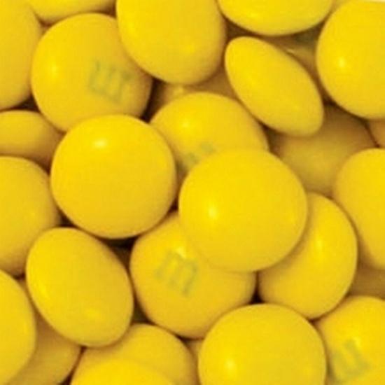 Color Amarillo - Yellow!!!  m