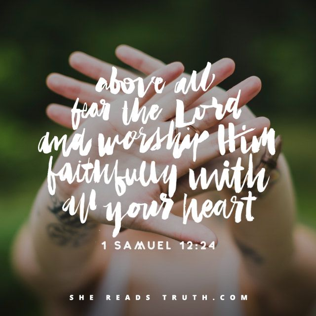 Day 5 of the Daniel reading plan from She Reads Truth | Blessed Obedience  Join us at SheReadsTruth.com or on the SRT app!