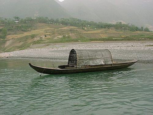 classic junk boats - Google Search