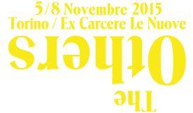 The Others Fair   5 – 8 November 2015 »