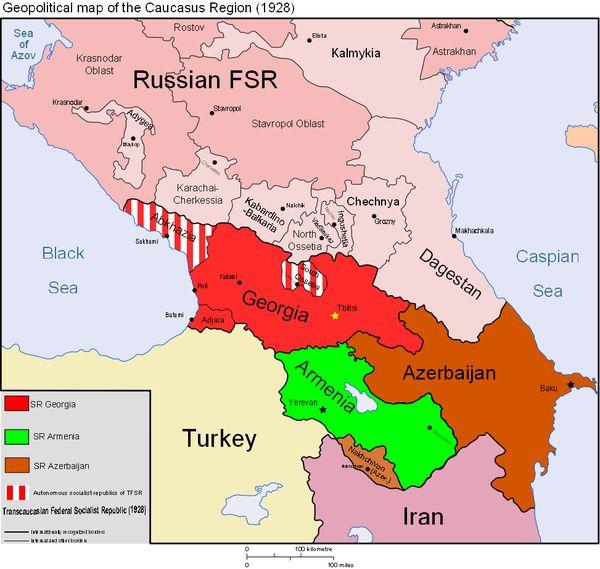 Best CAUCASUS Mountains Regions Images On Pinterest - Abkhazia map caucasus mountains