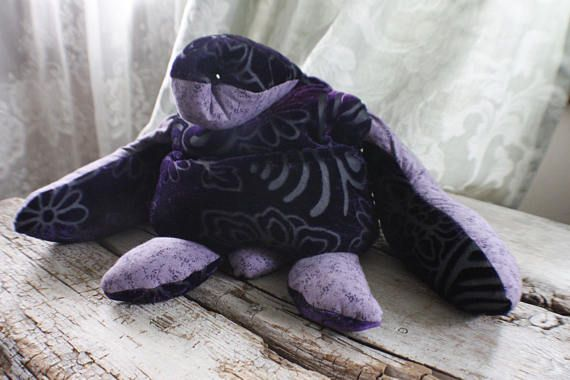 embossed purple turtle  weight sensory therapy  hot cold