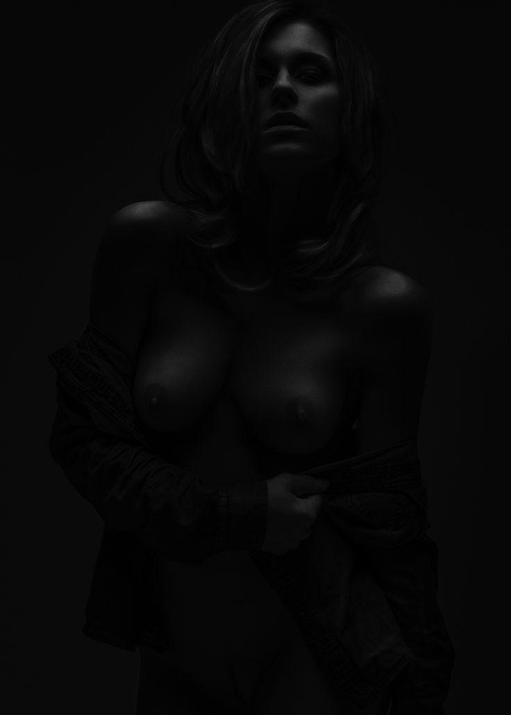 *** by Lukasz Malczewski on 500px