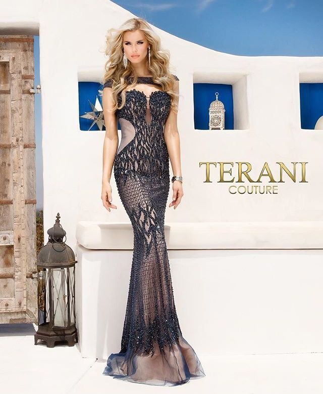 formal dresses stores in california