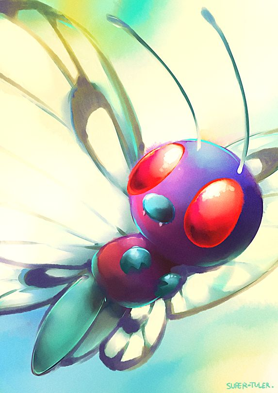 Take to the Air by =super-tuler on deviantART