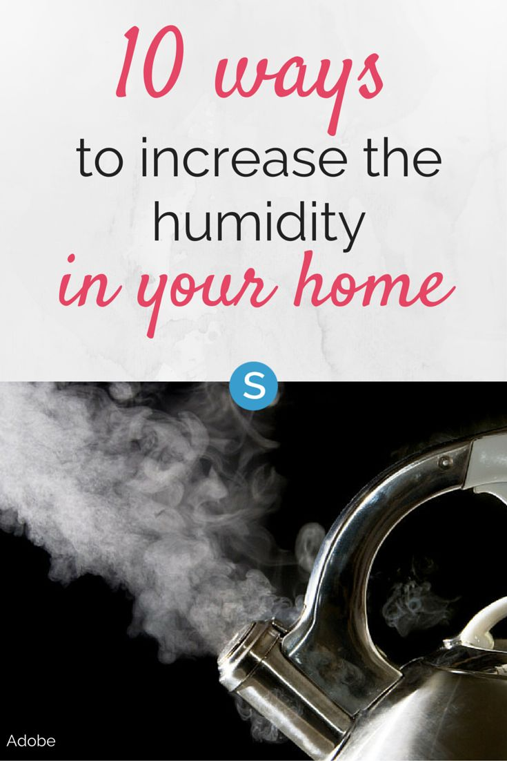 11 diy ways to increase the humidity in your home without purchasing a humidifier natural. Black Bedroom Furniture Sets. Home Design Ideas