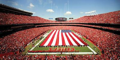 Tickets Available for all sports ,Concerts,Theatre : Kansas City Chiefs Tickets for full season for any...