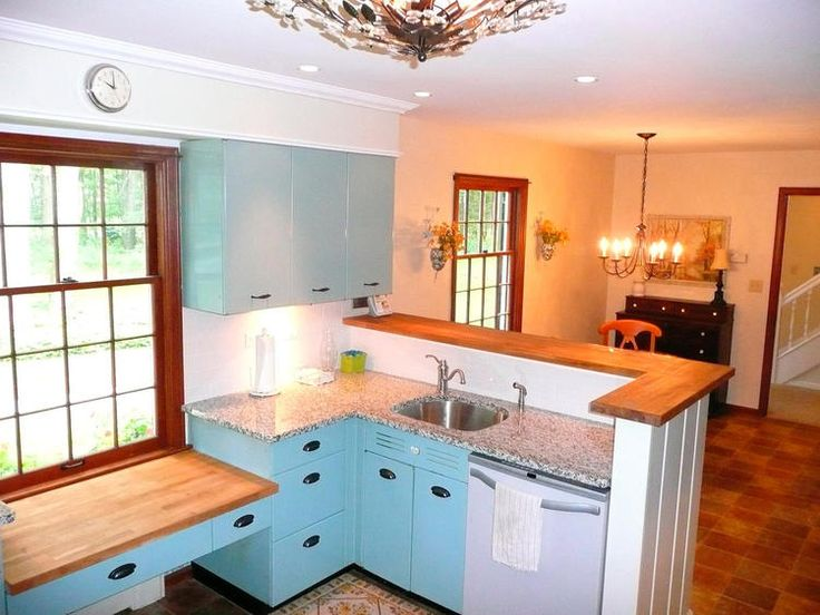 Colonial Kitchen Cabinets 30 best kitchen images on pinterest | kitchen cabinets, colonial